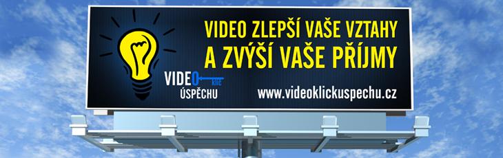 Zlepšuje video vztahy se zákazníky?